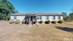 Photo of 118 Izuba Day Drive, Timberlake, NC 27583 (MLS # 2284089)