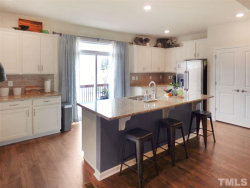 Photo of 417 Austin View Boulevard, Wake Forest, NC 27587 (MLS # 2284098)