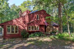 Photo of 11917 Straight A Way Lane, Raleigh, NC 27613 (MLS # 2284115)