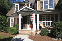 Photo of 185 River Watch Lane, Youngsville, NC 27596 (MLS # 2284133)