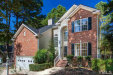 Photo of 1001 Tamora Court, Apex, NC 27502 (MLS # 2284197)