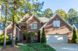 Photo of 294 Hogans Valley Way, Cary, NC 27513 (MLS # 2284241)