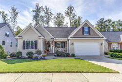 Photo of 1010 Lukestone Drive, Fuquay Varina, NC 27526 (MLS # 2284254)