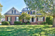 Photo of 201 Temple Gate Drive, Cary, NC 27518 (MLS # 2284335)