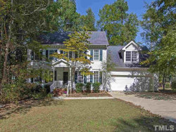 Photo of 524 Cayman Avenue, Holly Springs, NC 27540 (MLS # 2284416)