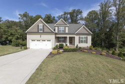 Photo of 146 Bankford Court, Fuquay Varina, NC 27526 (MLS # 2284449)