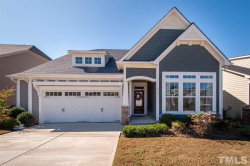 Photo of 213 Lucky Ribbon Lane, Holly Springs, NC 27540 (MLS # 2284454)