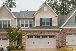 Photo of 414 Piazza Way, Wake Forest, NC 27587 (MLS # 2284490)