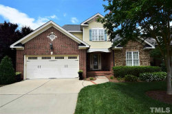 Photo of 113 Sonoma Valley Drive, Cary, NC 27518-5301 (MLS # 2284494)