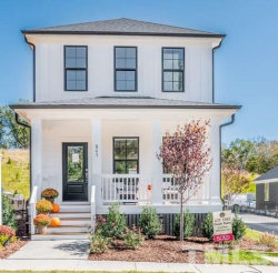 Photo of 2125 Great Ridge Parkway , 1061, Chapel Hill, NC 27516 (MLS # 2284504)