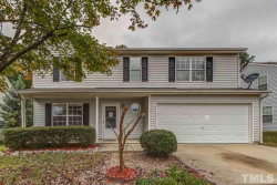 Photo of 263 Fuquay Springs Avenue, Fuquay Varina, NC 27526 (MLS # 2284515)