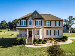 Photo of 3521 Daisy Lane, Wake Forest, NC 27587 (MLS # 2284520)