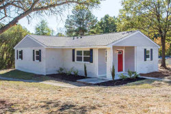 Photo of 3114 Wedgedale Avenue, Durham, NC 27703 (MLS # 2284555)