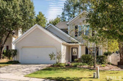 Photo of 4605 Dolwick Drive, Durham, NC 27713 (MLS # 2284588)