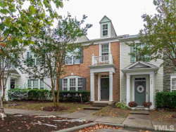 Photo of 304 Hickory Meadow Circle, Morrisville, NC 27560 (MLS # 2284593)