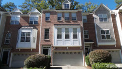 Photo of 123 Vintage Drive, Chapel Hill, NC 27516 (MLS # 2284610)