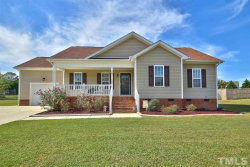 Photo of 180 Jarrett Bay Lane, Fuquay Varina, NC 27526 (MLS # 2284612)