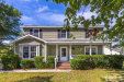 Photo of 5713 Rockport Place, Knightdale, NC 27545 (MLS # 2284649)