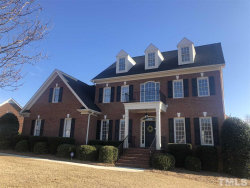Photo of 7909 Whimbrel Lane, Fuquay Varina, NC 27526 (MLS # 2284656)