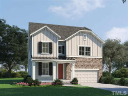 Photo of 15 Berry Court , Lot 143, Clayton, NC 27527 (MLS # 2284674)