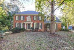 Photo of 9024 Hemingwood Court, Raleigh, NC 27613 (MLS # 2284702)
