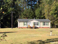 Photo of 2812 White Cross Road, Chapel Hill, NC 27516 (MLS # 2284706)