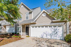 Photo of 3428 Van Hessen Drive, Raleigh, NC 27614 (MLS # 2284720)