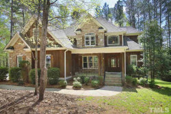 Photo of 3583 Creekstone Way, Wake Forest, NC 27587 (MLS # 2284724)