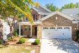 Photo of 516 Emerald Downs Road, Cary, NC 27519 (MLS # 2284746)