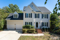 Photo of 135 Southwold Drive, Cary, NC 27519 (MLS # 2284753)