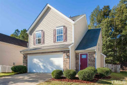 Photo of 136 River Pearl Street, Raleigh, NC 27603 (MLS # 2284779)