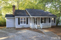 Photo of 337 W Oak Avenue, Wake Forest, NC 27587-2137 (MLS # 2284821)