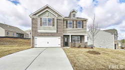 Photo of 242 E Painted Way, Clayton, NC 27527 (MLS # 2284829)