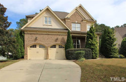 Photo of 10205 San Remo Place, Wake Forest, NC 27587 (MLS # 2284841)