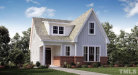Photo of 6413 Expertise Avenue , 1169, Raleigh, NC 27616 (MLS # 2284908)