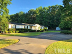Photo of 6111 NC 96 Highway, Youngsville, NC 27596 (MLS # 2284940)