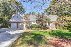 Photo of 4404 Driftwood Drive, Raleigh, NC 27606-1726 (MLS # 2284944)