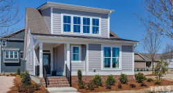 Photo of 6308 Truxton Lane , 1202, Raleigh, NC 27616 (MLS # 2284977)