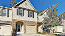 Photo of 1440 Montonia Street, Wake Forest, NC 27587-4690 (MLS # 2284999)