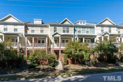 Photo of 1023 Frank Page Drive, Cary, NC 27511 (MLS # 2285019)