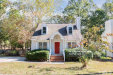 Photo of 6 Cedar Hill Drive, Durham, NC 27713-9382 (MLS # 2285033)