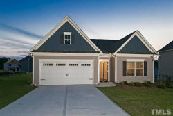 Photo of 1216 London Meadow Way , 5, Fuquay Varina, NC 27526 (MLS # 2285044)