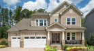 Photo of 408 Fire Opal Lane , 3 Escher B MODEL HOME, Holly Springs, NC 27540 (MLS # 2285048)
