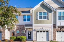 Photo of 7242 Ladbrooke Street, Raleigh, NC 27617 (MLS # 2285066)