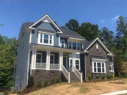 Photo of 5604 Norcrest Street , 6, Raleigh, NC 27612 (MLS # 2285073)