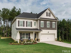Photo of 1224 London Meadow Way , 7, Fuquay Varina, NC 27526 (MLS # 2285077)