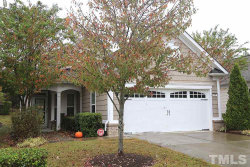 Photo of 409 Horatio Court, Cary, NC 27519 (MLS # 2285138)