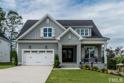 Photo of 2213 Plowridge Road , lot 258, Fuquay Varina, NC 27526 (MLS # 2285141)