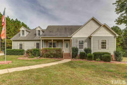 Photo of 85 Sidwell Court, Fuquay Varina, NC 27526 (MLS # 2285169)