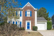 Photo of 609 Valley Glen Drive, Morrisville, NC 27560 (MLS # 2285288)